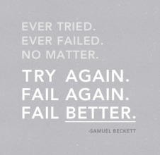 fail-again-fail-better-samuel-beckett